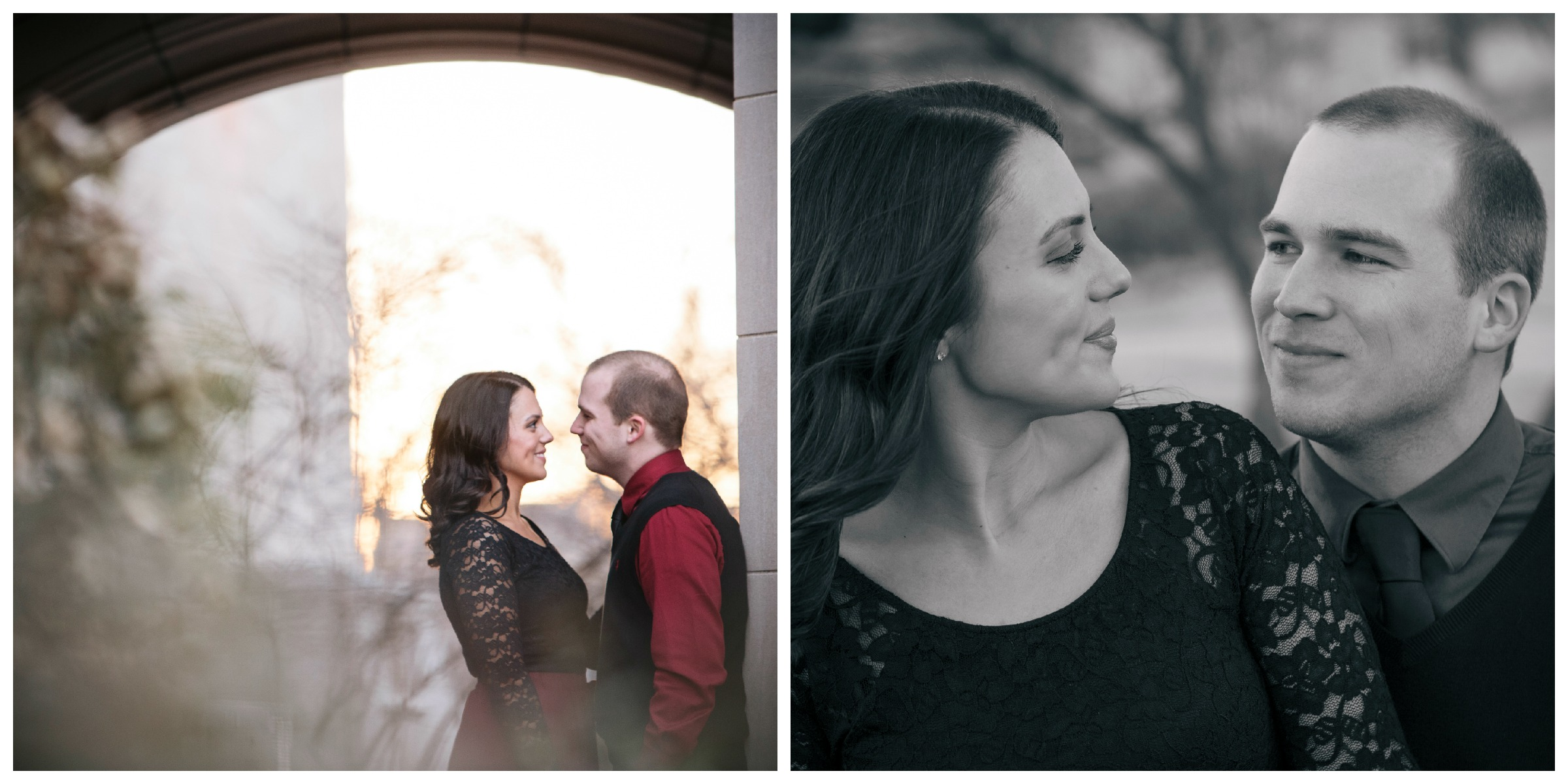 Engagement Pic Collage2