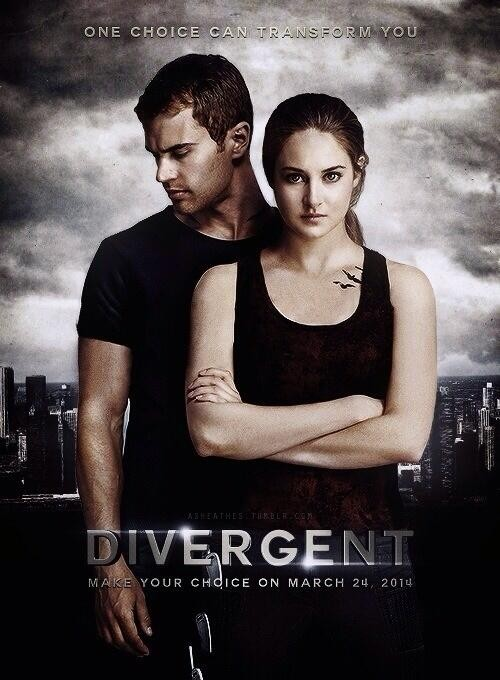 divergent-movie-posterdivergent-official-movie-poster-funstoc-vzehiz70
