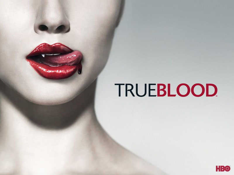 true-blood-season-6-trailer-featured