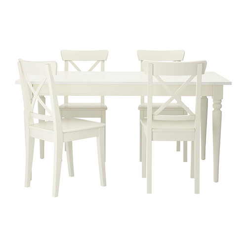 ingatorp-ingolf-table-and-chairs