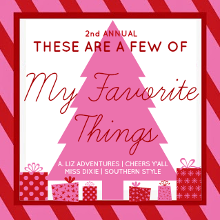 My_Favorite_Things_Linkup_2014