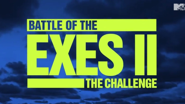 battle-of-the-exes