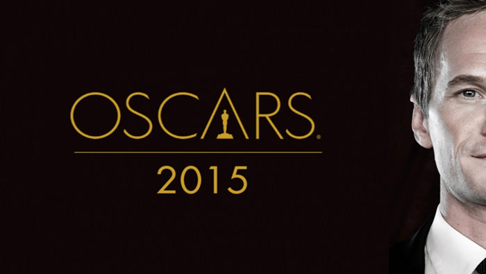 academyawards-2015