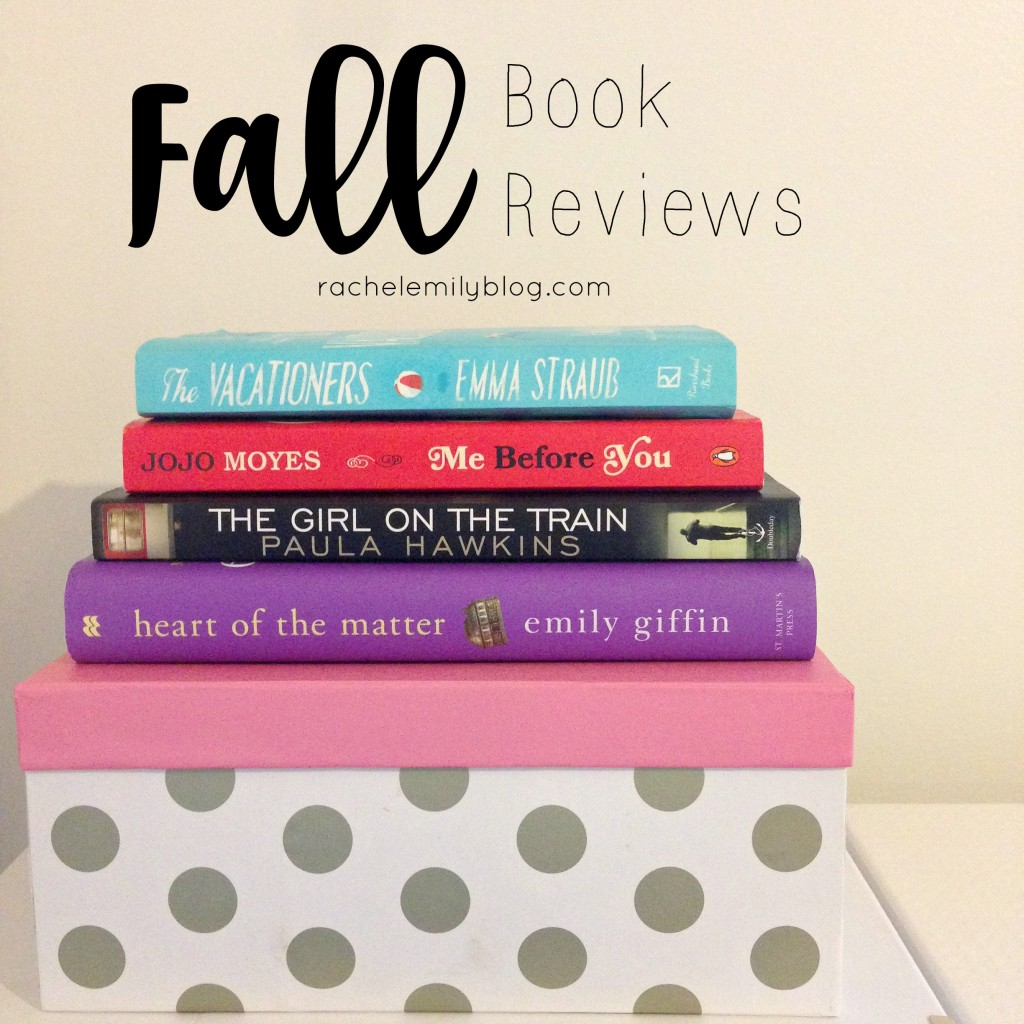 fall 2015 book review