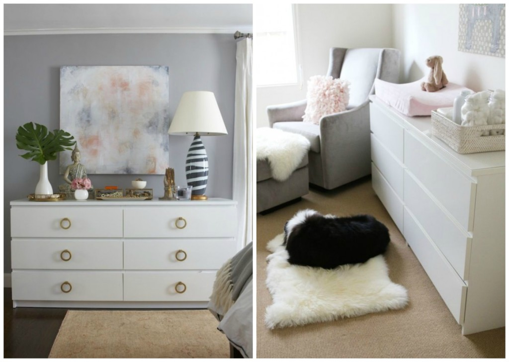 ikea trip planning and inspiration round two rachel emily. Black Bedroom Furniture Sets. Home Design Ideas