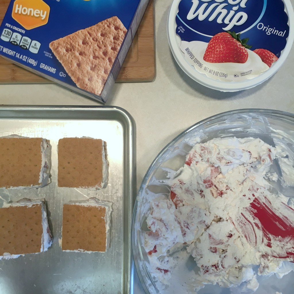 strawberry coolwhip 2